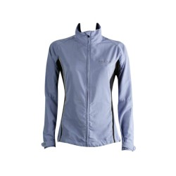 Falke Running Jacket Seattle Women Detailbild