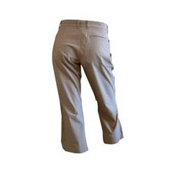 Falke Pants 3/4 Stretch Women Pasadena Detailbild