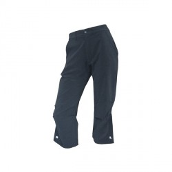 Falke 3/4Pants Stretch Pasadena Women purchase online now