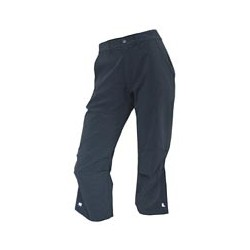 Falke Pants 3/4 Stretch Women Pasadena