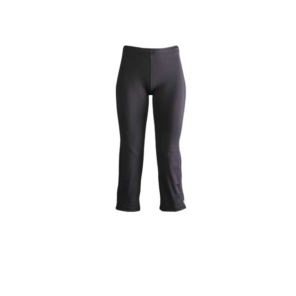 Falke Tight 3/4 Women Main