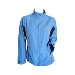 Falke Running Jacket Seattle Women