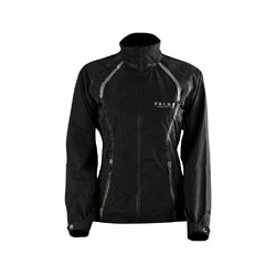 Falke running jacket Taped Women Detailbild