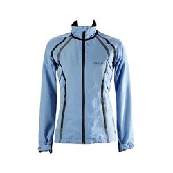 Falke running jacket Taped Women