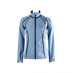 Falke running jacket Taped Women purchase online now