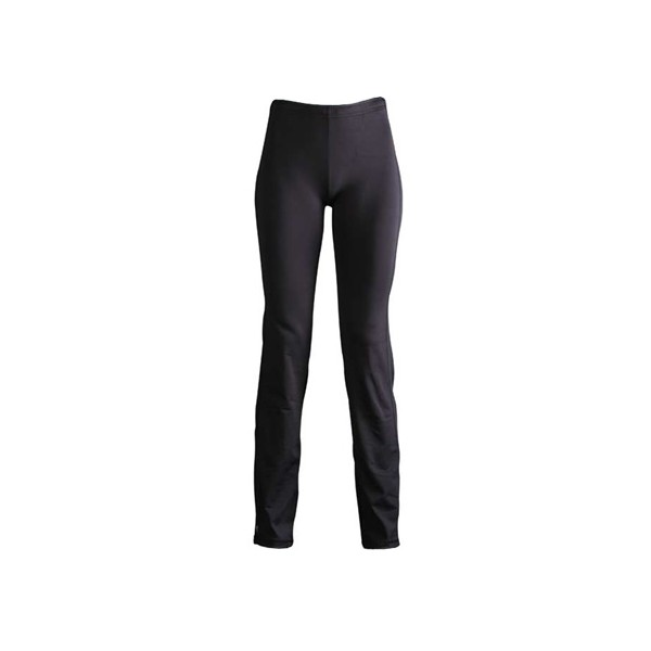 Falke collant long Jackson femmes