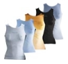 Falke Athletic Cool Singlet  Women acquistare adesso online