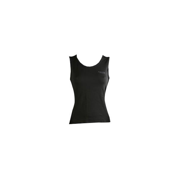 Falke Comfort Cool maillot de corps femmes