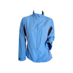 Falke Running Jacket Seattle Women purchase online now
