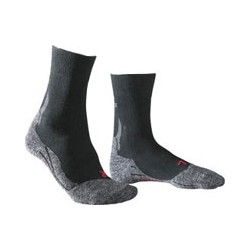 Falke Running Sports Socks RU4 Attack Women Detailbild