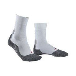 Falke Running Sports Socks RU4 Attack Women