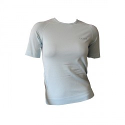 Falke T-Shirt Boston Women purchase online now