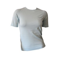 Falke T-Shirt Women Boston