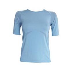 Falke T-Shirt Memphis Women Detailbild