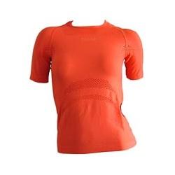 Falke T-Shirt Phoenix femmes Detailbild