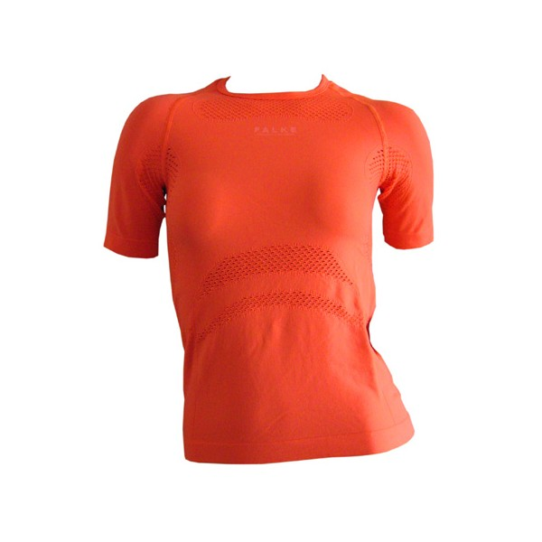 Falke T-Shirt Phoenix femmes