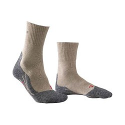 Falke Walking sport socks WA2 Women Detailbild
