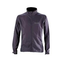 Falke giacca da corsa Seattle Men Detailbild