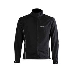 Falke Jacket Men Seattle Detailbild