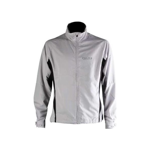 Falke giacca da corsa Seattle Men