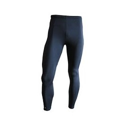 Falke Long Tights Jackson Men Detailbild