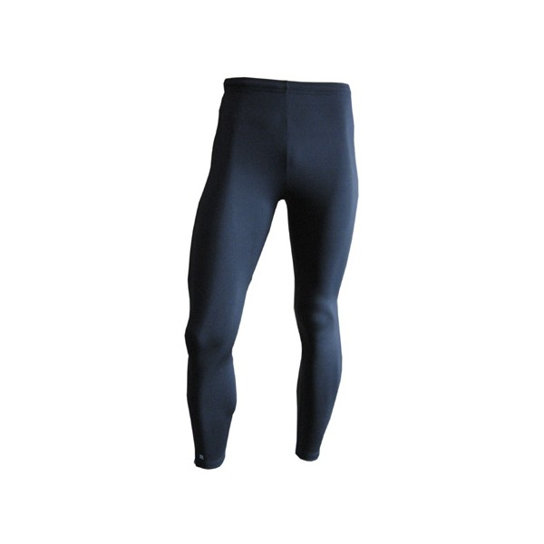 Falke Long Tight Men Jackson