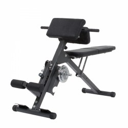 Finnlo Ab&Back Trainer purchase online now