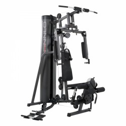 Finnlo multi-gym Autark 1500 (black) purchase online now