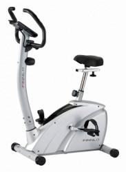 Finnlo Corum II Hometrainer  purchase online now