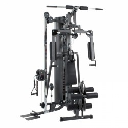 Finnlo multi-gym Autark 2200 purchase online now