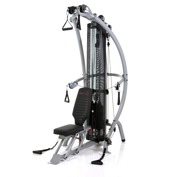 Finnlo Multigym Maximum   M1