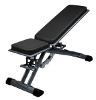 Finnlo weight bench Design Line Special Edition purchase online now