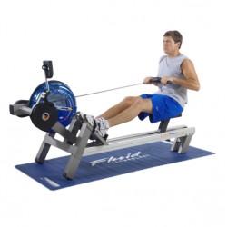 First Degree Bodenschutzmatte Fitness Fluid jetzt online kaufen