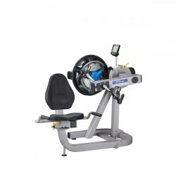 First Degree Fitness Fluid Cycle XT E720 handla via nätet nu