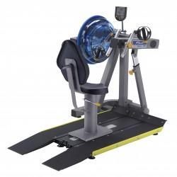 Rameur First Degree Fitness Fluid Upperbody E920 acheter maintenant en ligne