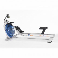 First Degree Rudergerät Vortex VX-2 jetzt online kaufen