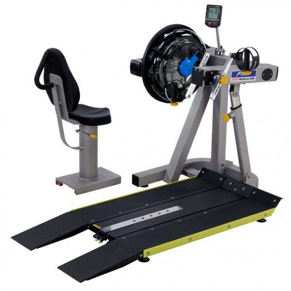 First Degree Fitness Fluid Upperbody E920