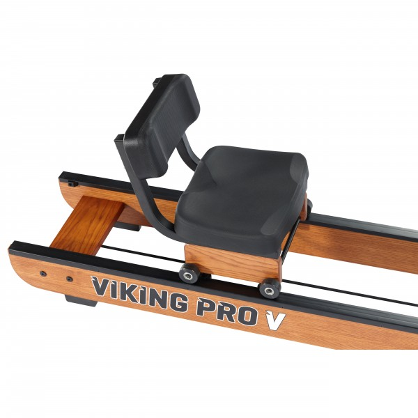 First Degree Rower Seat Back Kit