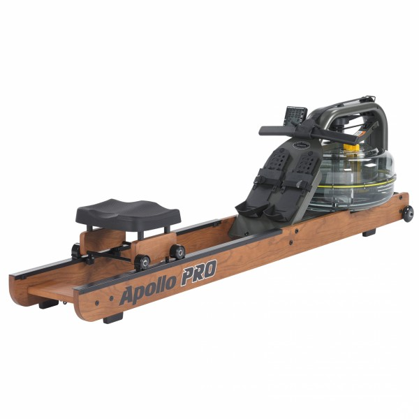 First Degree Fitness rowing machine Apollo Pro II