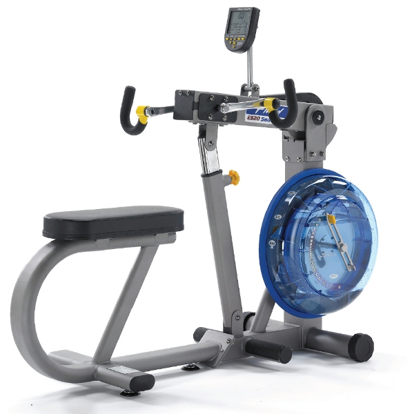 First Degree Fitness Fluid Upperbody Ergometer E620