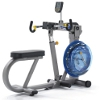 First Degree Fitness vélo d'appartement Fluid Upperbody 620 acheter maintenant en ligne