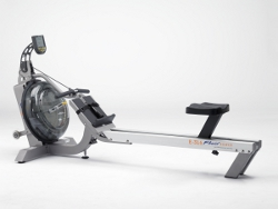 First Degree Roddmaskin Fitness Fluid Rower 316s