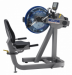 Remo Ergómetro First Degree Fitness Fluid Cycle XT E720