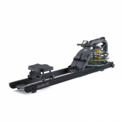 First Degree Fitness rowing ergometer Apollo Hybrid AR BLACK EDITION purchase online now