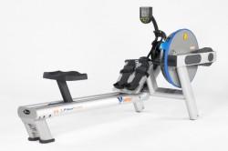 First Degree Fitness Rudergerät Fluidrower VX-3 jetzt online kaufen