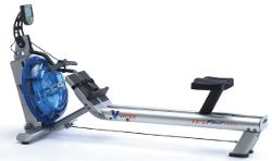 First Degree Fitness veslovací trenažér Vortex VX-2