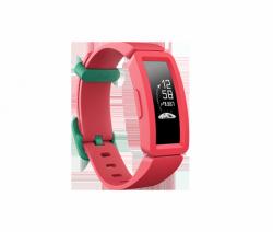 Fitbit Ace 2 jetzt online kaufen
