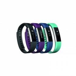 Monitor de actividad Fitbit Alta Compra ahora en línea