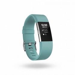 Fitbit Charge 2 jetzt online kaufen
