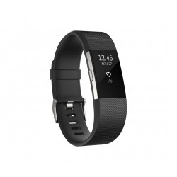 Replacement wristband for fitbit Activity Tracker CHARGE 2 acquistare adesso online